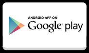 googleplaybig