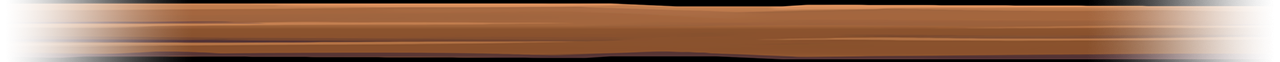 woodbar_transparent